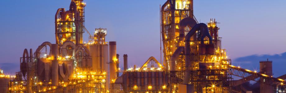 Chemicals & Energy